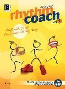 Cover-Bild zu Filz, Richard: Rhythm Coach