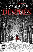Cover-Bild zu Lupton, Rosamund: Después (eBook)