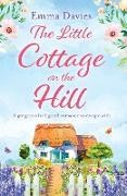 Cover-Bild zu Davies, Emma: The Little Cottage on the Hill