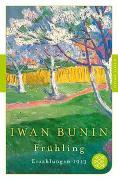 Cover-Bild zu Bunin, Iwan: Frühling