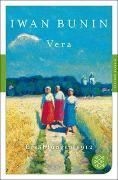 Cover-Bild zu Bunin, Iwan: Vera