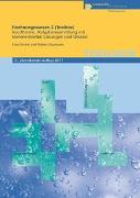 Cover-Bild zu Rechnungswesen 2 (Toolbox) von Baumann, Robert