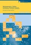 Cover-Bild zu Rechnungswesen 1 (Toolbox) von Bivetti, Erna