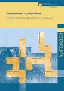 Cover-Bild zu Teil 1: Rechnungswesen Aufgaben von Bivetti, Erna