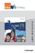 Cover-Bild zu TEAM 7/8. Digitale Lehrermaterialien. NW. EL