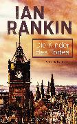 Cover-Bild zu Die Kinder des Todes - Inspector Rebus 14 (eBook) von Rankin, Ian