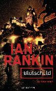 Cover-Bild zu Blutschuld - Inspector Rebus 6 (eBook) von Rankin, Ian