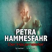Cover-Bild zu Der Hausmeister (und: Sallys Engel) (Audio Download) von Hammesfahr, Petra