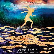 Cover-Bild zu Serafina and the Splintered Heart von Beatty, Robert