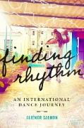 Cover-Bild zu Salmon, Aliénor: Finding Rhythm (eBook)