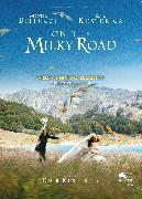 Cover-Bild zu On the Milky Road