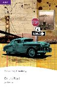 Cover-Bild zu PLPR5:On the Road RLA 2nd Edition - Paper