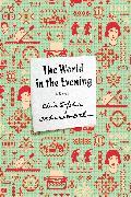 Cover-Bild zu Isherwood, Christopher: The World in the Evening (eBook)
