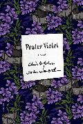 Cover-Bild zu Isherwood, Christopher: Prater Violet (eBook)