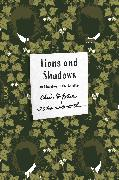 Cover-Bild zu Isherwood, Christopher: Lions and Shadows (eBook)