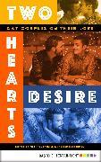 Cover-Bild zu Carroll, Michael: Two Hearts Desire (eBook)