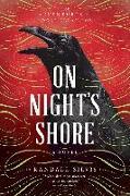 Cover-Bild zu Silvis, Randall: On Night's Shore (eBook)