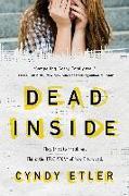 Cover-Bild zu Etler, Cyndy: Dead Inside (eBook)