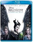 Cover-Bild zu Maleficent - Signora del Male von Stromberg, Robert (Reg.)