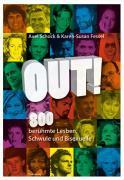 Cover-Bild zu Schock, Axel: Out!