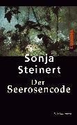 Cover-Bild zu Steinert, Sonja: Der Seerosencode (eBook)
