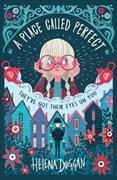Cover-Bild zu Duggan, Helena: Place Called Perfect