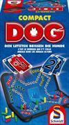 Cover-Bild zu DOG Compact