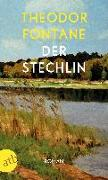Cover-Bild zu Fontane, Theodor: Der Stechlin