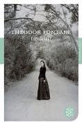 Cover-Bild zu Fontane, Theodor: Effi Briest