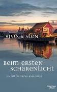 Cover-Bild zu Sten, Viveca: Beim ersten Schärenlicht