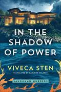 Cover-Bild zu Sten, Viveca: In the Shadow of Power