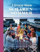 Cover-Bild zu Sten, Viveca: Schärensommer
