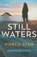 Cover-Bild zu Sten, Viveca: Still Waters