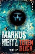 Cover-Bild zu Heitz, Markus: Totenblick
