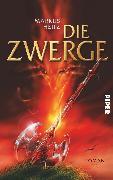 Cover-Bild zu Heitz, Markus: Die Zwerge