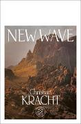 Cover-Bild zu Kracht, Christian: New Wave