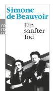 Cover-Bild zu Beauvoir, Simone de: Ein sanfter Tod
