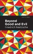 Cover-Bild zu Nietzsche, Friedrich: Beyond Good and Evil