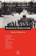 Cover-Bild zu Hildermeier, Manfred: Die Russische Revolution