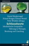 Cover-Bild zu Bindernagel, Daniel (Hrsg.): Schlüsselworte