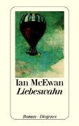 Cover-Bild zu McEwan, Ian: Liebeswahn