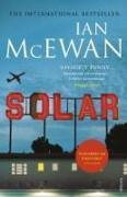 Cover-Bild zu McEwan, Ian: Solar