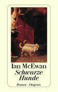 Cover-Bild zu McEwan, Ian: Schwarze Hunde