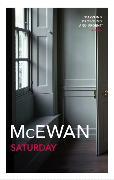 Cover-Bild zu McEwan, Ian: Saturday