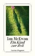 Cover-Bild zu McEwan, Ian: Ein Kind zur Zeit