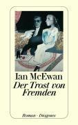 Cover-Bild zu McEwan, Ian: Der Trost von Fremden
