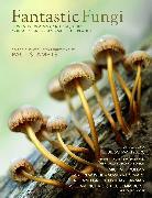 Cover-Bild zu Schwartzberg, Louie (Vorb.): Fantastic Fungi
