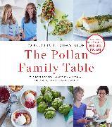 Cover-Bild zu Pollan, Corky: The Pollan Family Table
