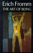 Cover-Bild zu Fromm, Erich: The Art of Being