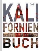 Cover-Bild zu Das Kalifornien Buch von KUNTH Verlag (Hrsg.)